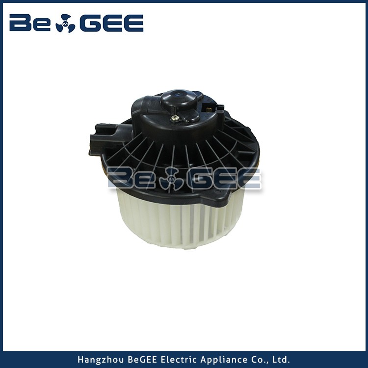 Blower Motor Fan For Toyota Camry 02-06 Toyota Solara 04-08 Toyota Avalon 00-04 OE:87103-06031