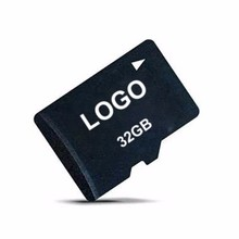 Cheap Fast Speed Real Capacity Mobile Memory Card 32GB Wholesale