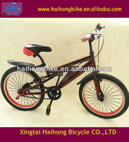 "China made specialized wonderful 16"" children bike with competitive price high quality"