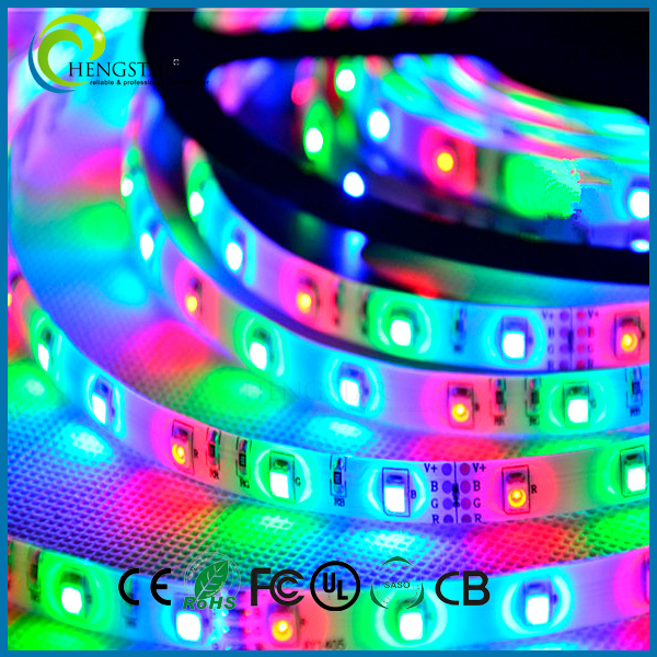 LED rigid strip 8520