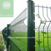 fence for dog/ decorative fence/ welded wire mesh fence