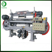 1800mm EVA Foam Sheet Splitting Machine