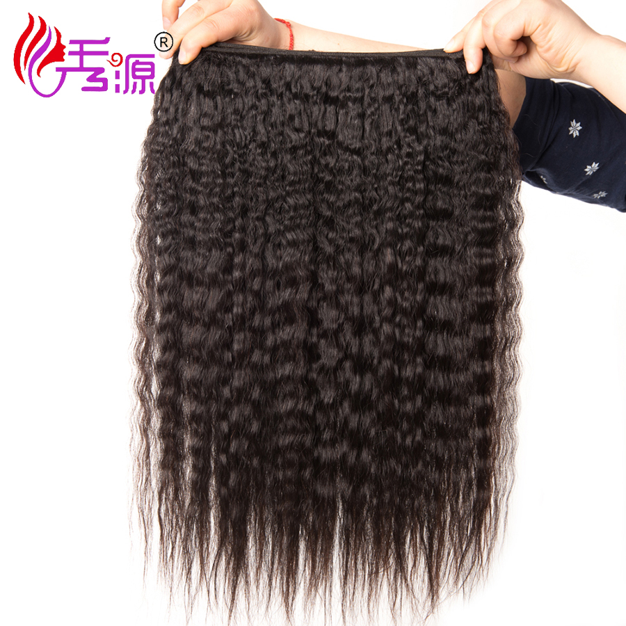 cutical aligned afro kinky human <strong>hair</strong> for braiding