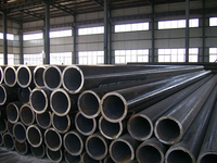 Multifunctional galvan steel water pipe size for wholesales