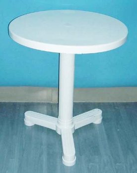 Plastic table mould plastic table mold buy plastic table for Advanced molding and decoration sa de cv