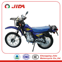 2014 hot sale mini dirt motorcycle bikes JD200GY-4