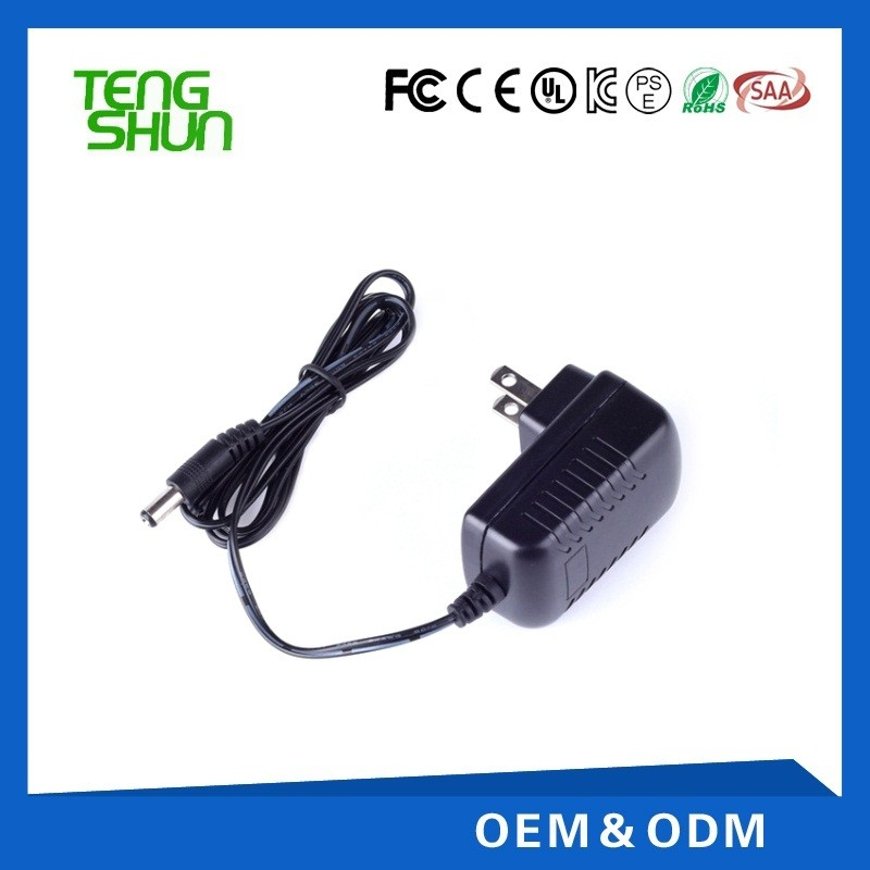 4.2 volt 500ma 600ma 1a li-ion battery charger for 3.7v 1.2ah 2.2ah 4.4ah battery