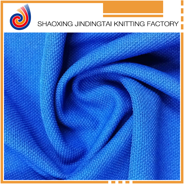 Factory direct sales knitting dye DTY fabric for sofa