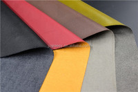 textiles leather products,textiles leather,chair headrest cover leather