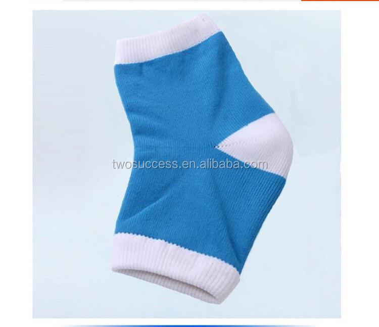 gel heel socks (9)