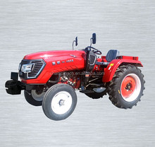 2017 new farm tractor model massey ferguson tractor price in punjab
