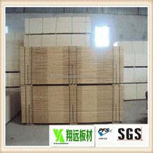 Timber Construction Wood /Pine LVL Plywood