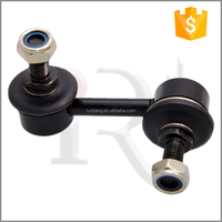 Suspension Stabilizer Bar Link Kit, Front/Right 51320-SNA-A02