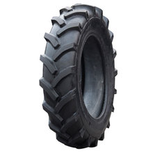 Cheap 13.6-28 Tractor Tires Prices From Chinese Best Tractor Tire Factory
