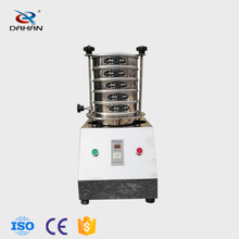 200mm Standard Dahan Lab Electric Vibration Test Equipment,Test Sieves Shaker,Laboratory Test Sieve