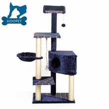 High Quality Low Price Wholesale Cat Scratching Post