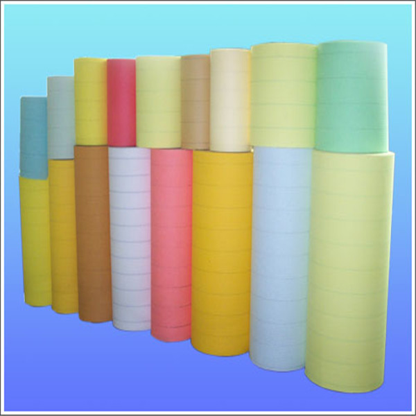 2016 hot sale!!! Auto air filter paper high quality oil filter paper