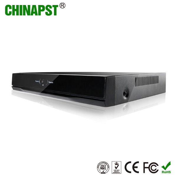 2020 China Manufacture 1080P Security CCTV DVR <strong>16</strong> <strong>Channel</strong> with 2 Years Warranty PST-NVR016A