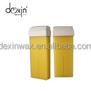 banana Cartridge Depilatory Wax&Roller Depilatory Wax &Cartridge Depilatory Wax Refill