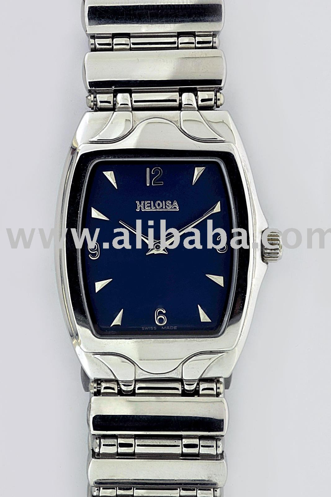 HELOISA WATCH
