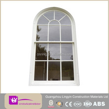 latest home window design from reliable supplier