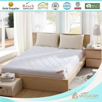 Wholesale Best Selling Mattress Cover For Home And Hotel
