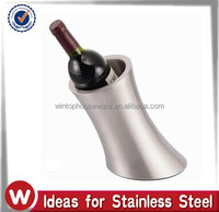 Stainless Steel Double Wall Wine Cooler