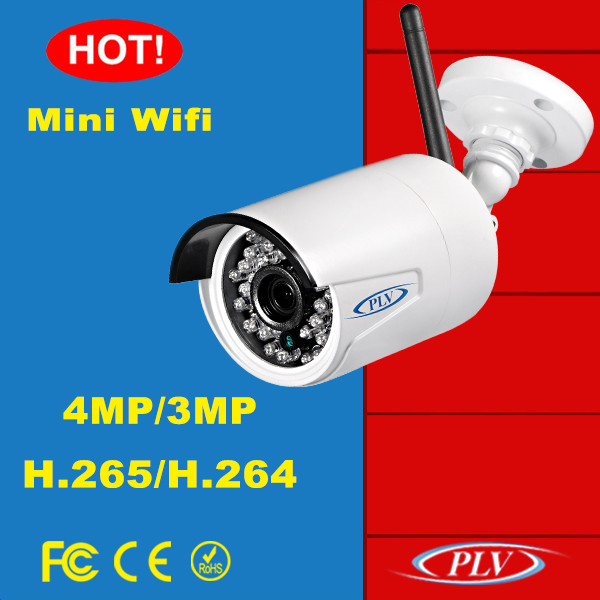 CMS IE phone 3mp remote control wifi ip camera ip hd 3MP wireless camera support talk back