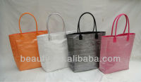 2013 Fashion Girls Cheap Straw Handbags