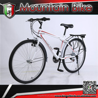 2015 mountain bike 26 size popular style