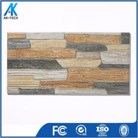 libya buy latest rectangular ceramic tile with drawing