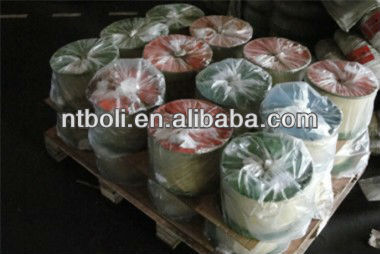 industrial optical fiber used phosphated steel wire Fast Delivery