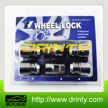 hot sale & high quality stroller wheel lock with CE certificate