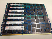 8GB DDR3 2Rx4 PC3-12800R 1600mhz ECC Registered Server memory Genuine
