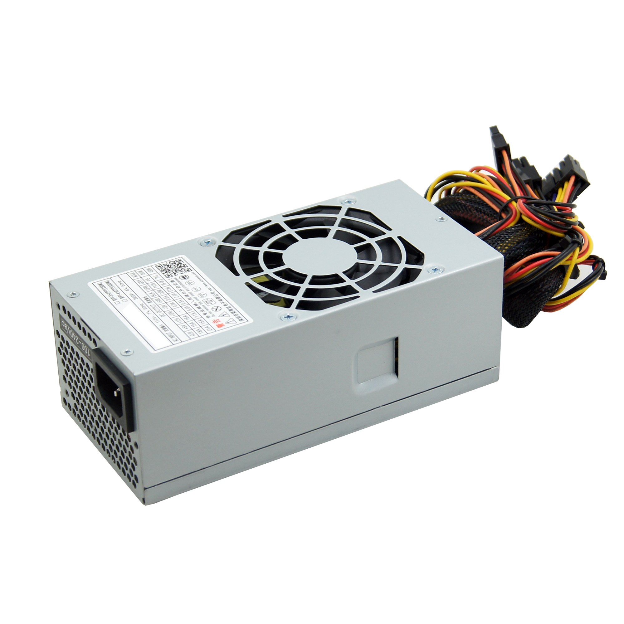 SFX TFX psu computer atx  power supply 300w for mini pc used server computer