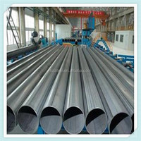 Alibaba Best Supplier, sch 80 api 5l erw pipes,Duplex Steel ERW Pipes