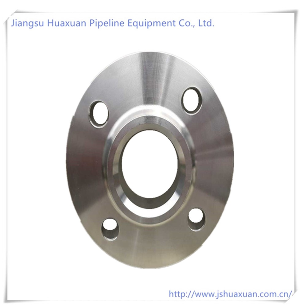made in china carbon steel forged steel flange
