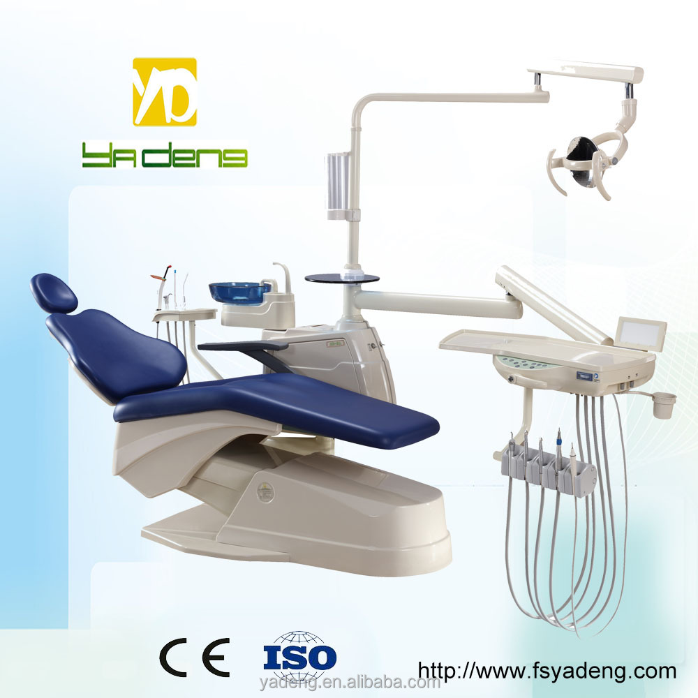 List Manufacturers of Dental Chair Unit Portable Buy Dental Chair