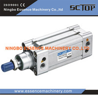 MA Series Stainless Steel Mini pneumatic air Cylinder MA Series Stainless Steel Mini pneumatic air Cylinder magnetic lin