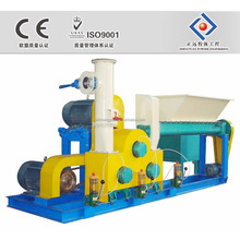 Stearic acid coating machine (Mixing machine, high-speed mixing machine, powder coating machine Powder Modification Machine)
