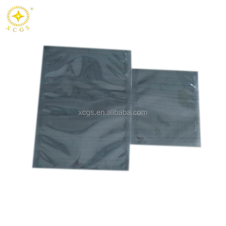 China good selling esd antistatic and conductive bags