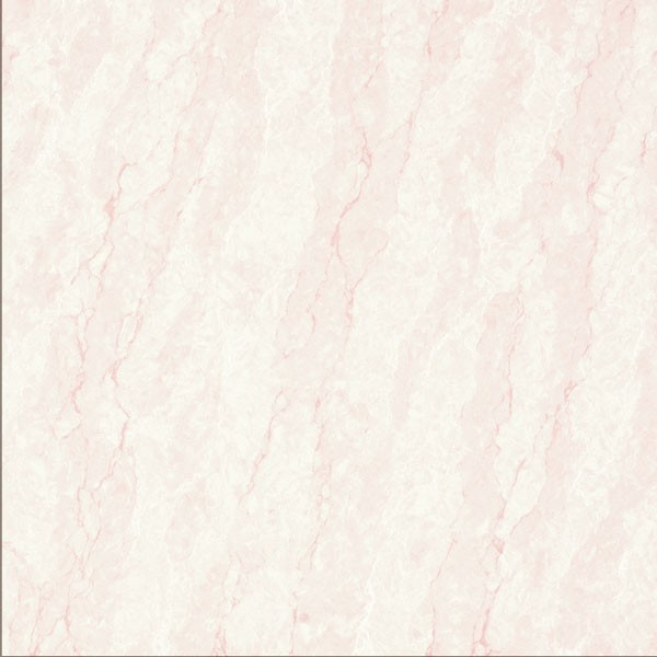 2017 beige cheap 600x600mm floor and wall tiles in foshan