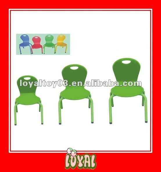 CHINA CHEAP PIRCE baby shower chairs for rent WITH GOOD QUALITY IN SALE