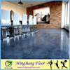 Office Best selling durable anti slip commercial pvc flooring
