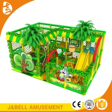 Adult indoor play equipment for home,adaptive playground equipment