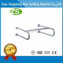 304 Stainless Steel Out Door Handicap Toilet Grab Bar
