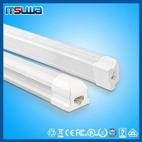 Specialty shop Vidal Sasson Energy-saving led integrate tube light--Shenzhen Lighitng suppliers LED T8 integrated 9-38w 2-9ft