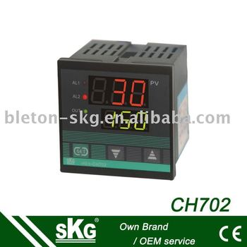 TREX-CH series thermal regulator