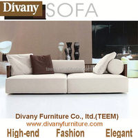 Divany Furniture native furniture interior projects for designer