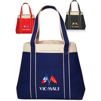 Plain custom canvas shopping bagladies tote cotton canvas bag